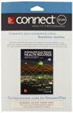 INTEGRATED ELECTRONIC...-CONNECT PLUS   N/A edition cover