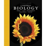 Campbell Biology AP Edition  11th 9780134433691 Front Cover