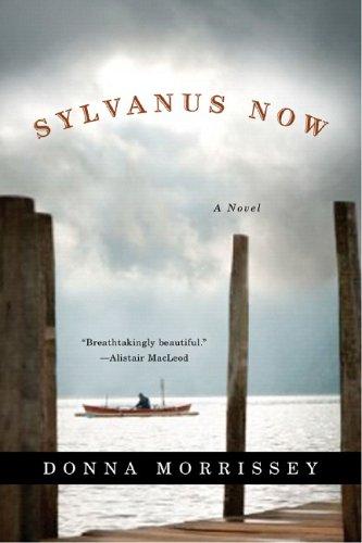 Sylvanus Now   2006 edition cover