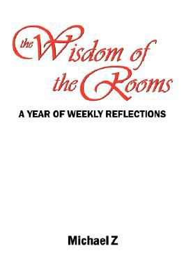 Wisdom of the Rooms  2007 edition cover