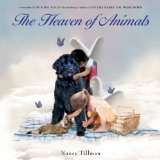 Heaven of Animals   2014 edition cover