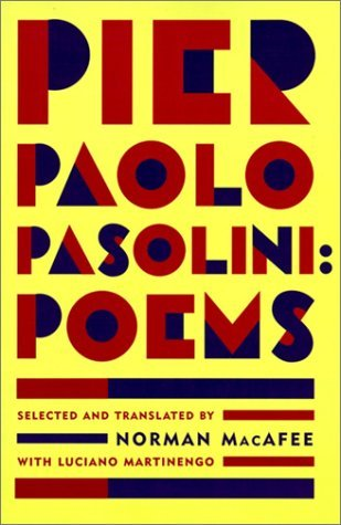 Poems   1996 edition cover