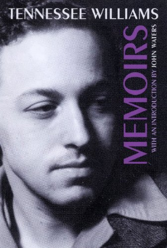 Memoirs   2006 edition cover