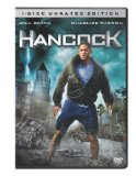 Hancock (Single-Disc Unrated Edition) System.Collections.Generic.List`1[System.String] artwork