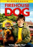 Firehouse Dog (Widescreen) System.Collections.Generic.List`1[System.String] artwork