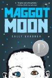 Maggot Moon  N/A edition cover