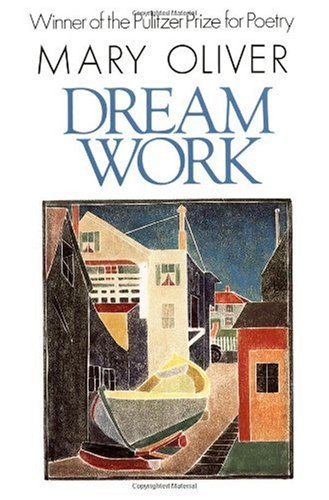 Dream Work   1986 edition cover