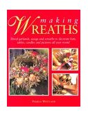 Making Wreaths N/A 9781555217693 Front Cover
