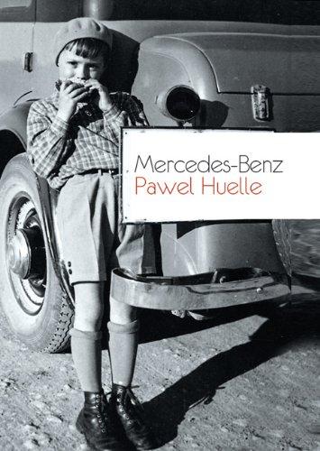Mercedes-Benz   2005 edition cover