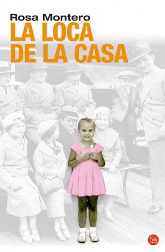 Loca de la Casa  N/A edition cover