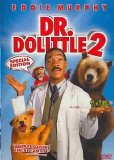 Dr Dolittle 2 (Widescreen Edition) System.Collections.Generic.List`1[System.String] artwork