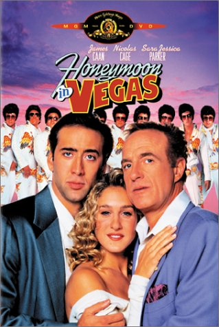 Honeymoon in Vegas System.Collections.Generic.List`1[System.String] artwork