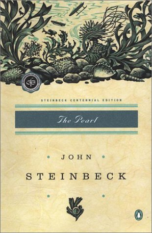 Pearl   1973 edition cover
