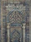 Islamic Art and Architecture, 650-1250  2nd 2001 edition cover