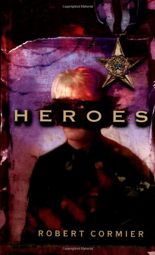 Heroes  N/A edition cover
