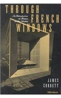 Through French Windows An Introduction to France in the Nineties N/A edition cover
