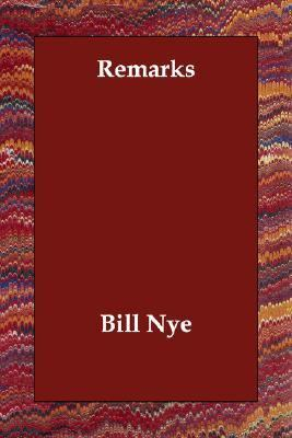 Remarks  N/A 9781406835694 Front Cover