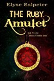 Ruby Amulet  N/A 9781493697694 Front Cover
