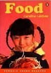 Penguin Young Readers Level 4: Food (Penguin Young Readers) N/A edition cover