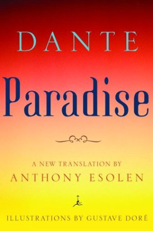 Paradise   2004 edition cover