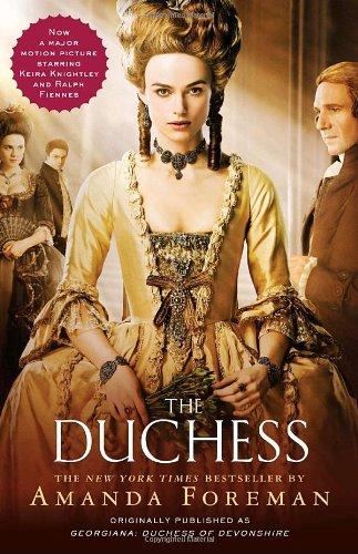 Duchess  N/A edition cover