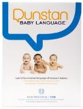 Dunstan Baby Language -- Learn the universal language of newborn babies System.Collections.Generic.List`1[System.String] artwork