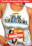 National Lampoon's Van Wilder (Unrated Special Edition) System.Collections.Generic.List`1[System.String] artwork