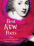 Best New Poets 2014 50 Poems from Emerging Writers  2014 9780976629696 Front Cover