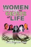 Women Surviving the Crisis of Life   2009 edition cover