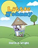 Little Johnny  N/A 9781463753696 Front Cover
