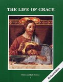 The Life of Grace:  2011 edition cover