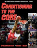 Conditioning to the Core:   2013 edition cover