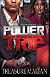 Power Trip  N/A 9781493526697 Front Cover
