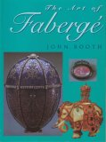 Art of Faberge, The N/A edition cover