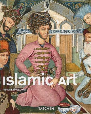 Islamic Art   2009 edition cover