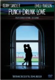 Punch-Drunk Love (Single Disc Edition) System.Collections.Generic.List`1[System.String] artwork