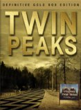 Twin Peaks: The Complete Series (The Definitive Gold Box Edition) System.Collections.Generic.List`1[System.String] artwork