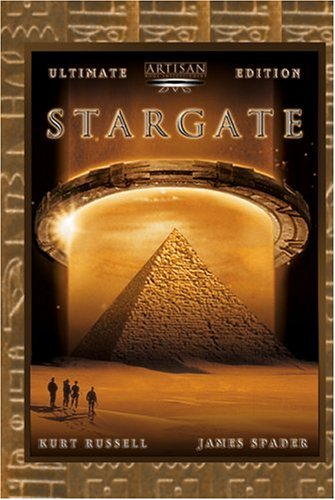Stargate (Ultimate Edition) System.Collections.Generic.List`1[System.String] artwork