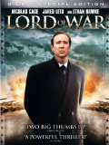 Lord of War (2-Disc Special Edition) System.Collections.Generic.List`1[System.String] artwork