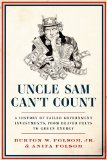 Uncle Sam Can't Count  N/A edition cover