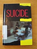 Suicide N/A 9780865930698 Front Cover