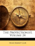Protectionist  N/A edition cover