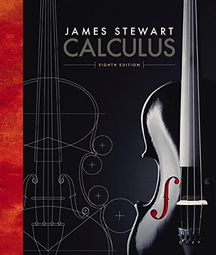 CALCULUS -AP EDITION                    N/A 9781305266698 Front Cover