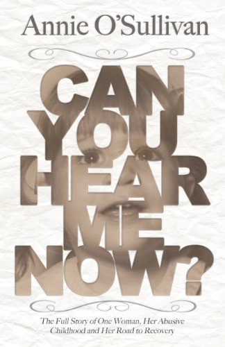 Can You Hear Me Now?   2012 edition cover