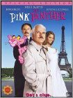 The Pink Panther (Special Edition) (2006) System.Collections.Generic.List`1[System.String] artwork