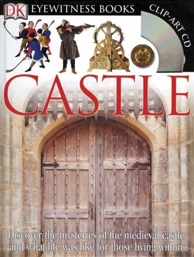 Castle  N/A edition cover