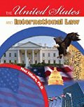United States and International Law  Revised 9780757560699 Front Cover