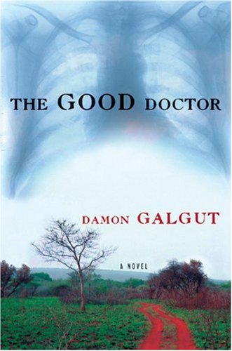 Good Doctor  N/A edition cover