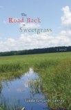 Road Back to Sweetgrass   2014 edition cover