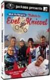 Jackass Presents Mat Hoffman's Tribute to Evel Knievel System.Collections.Generic.List`1[System.String] artwork